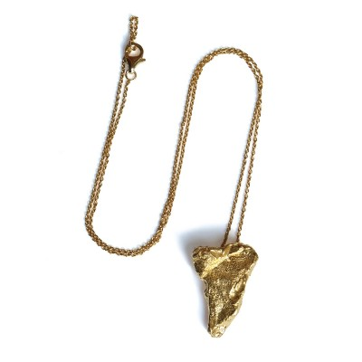 Kaiser necklace - SOLD OUT
