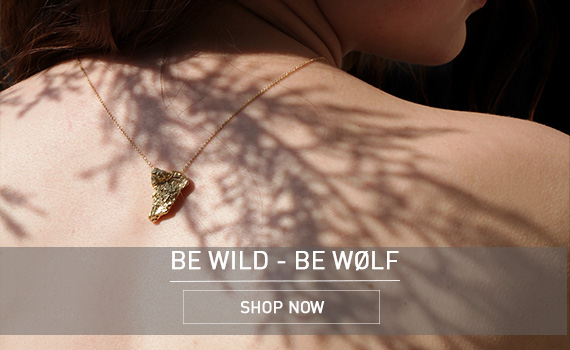 our new Wolf collection_banner-1.jpg